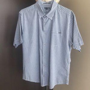 Eddie Bauer Men's Shirt